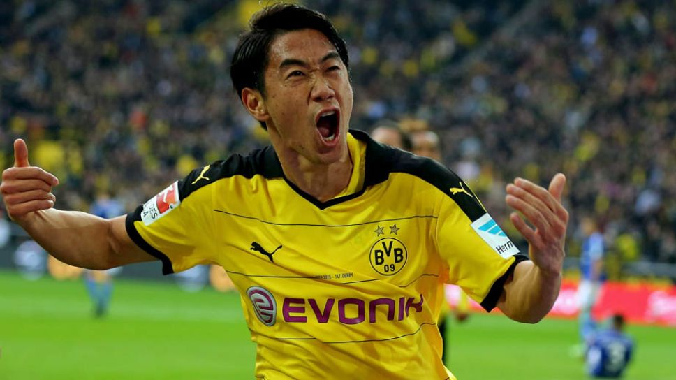 This image has an empty alt attribute; its file name is kagawa.jpg